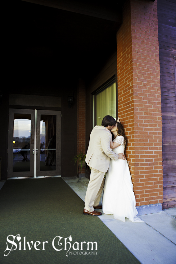 Hicks Wedding  -28