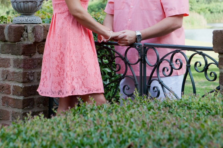 Brittany & Doug-3639