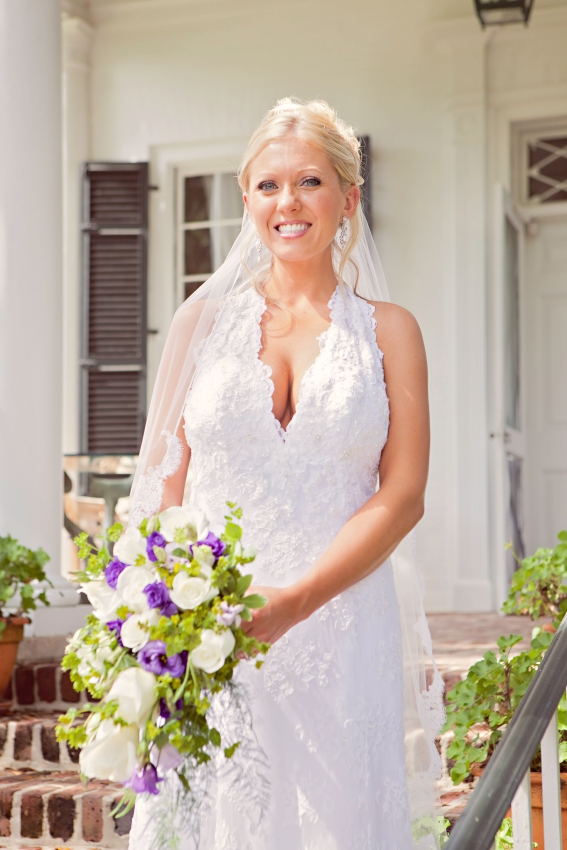 Brittany Thomas Bridal-15