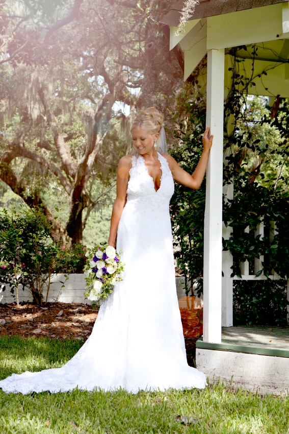 Brittany Thomas Bridal-29