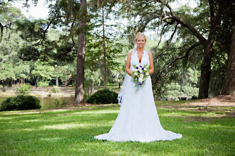 Brittany Thomas Bridal-39