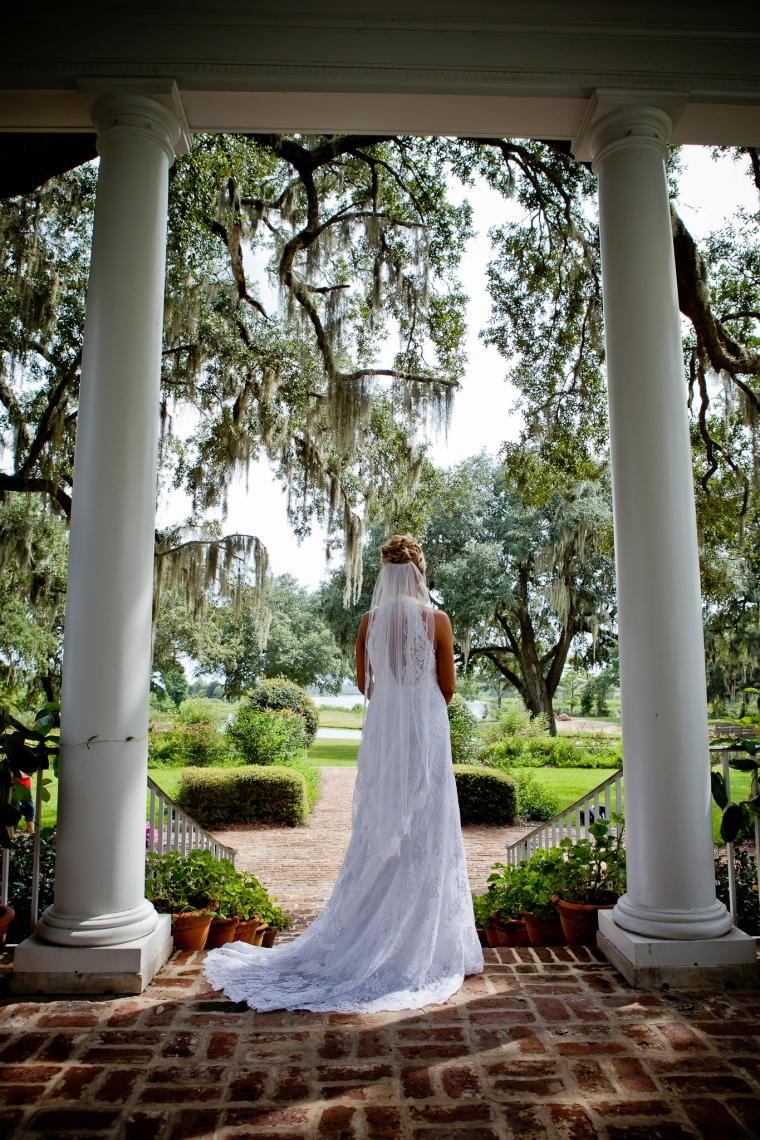 Brittany Thomas Bridal-4