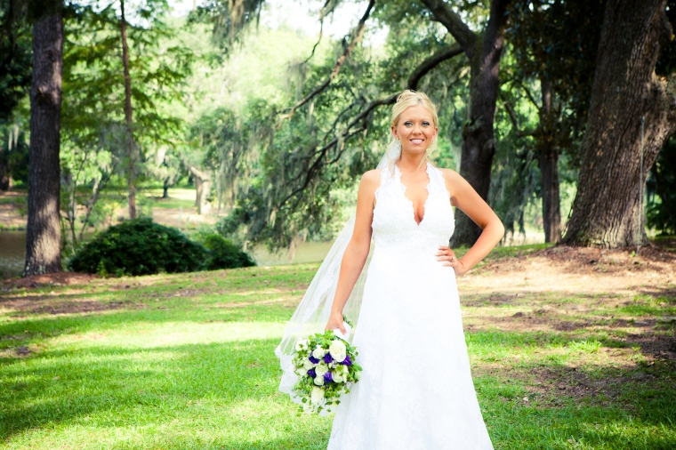 Brittany Thomas Bridal-41