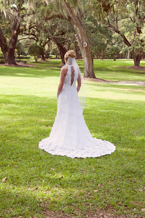 Brittany Thomas Bridal-48