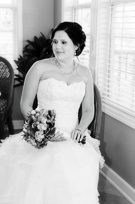 Melissa Blog (21 of 25)