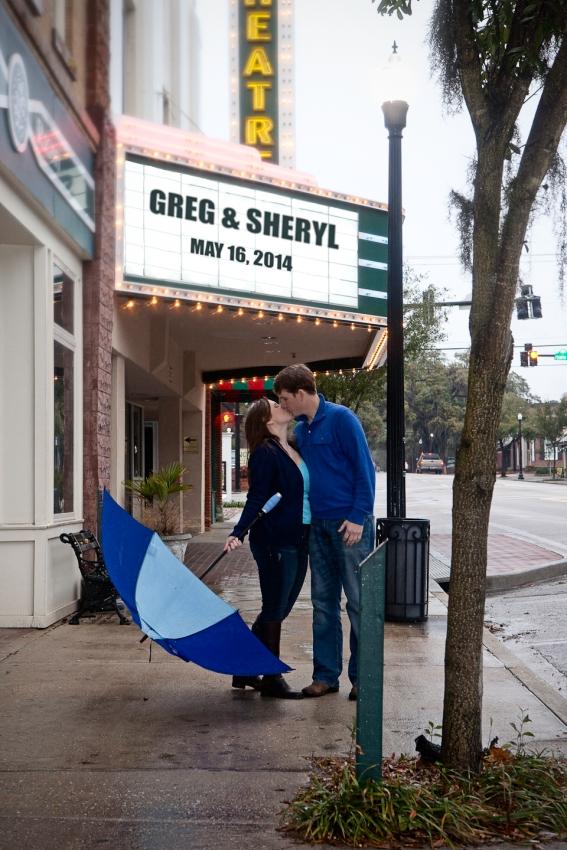 Greg & Sheryl -56