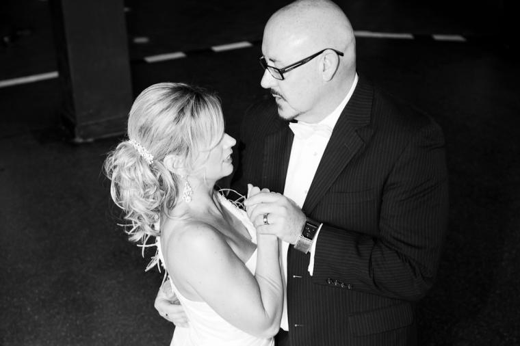 Frakes Wedding-103