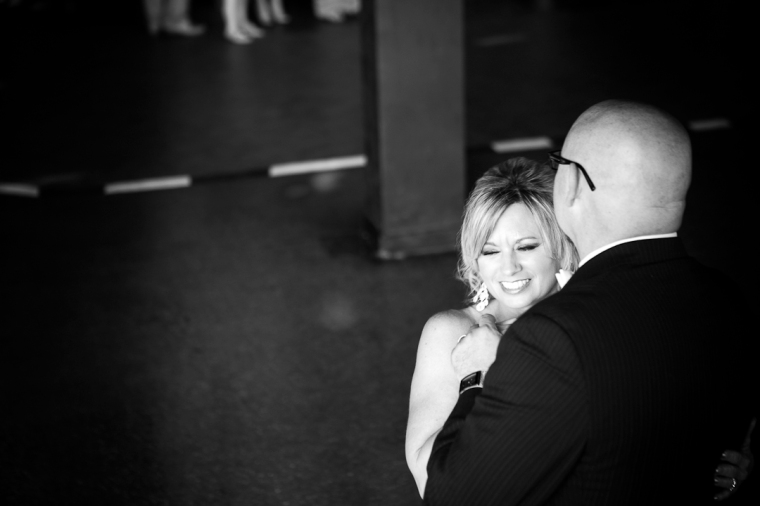 Frakes Wedding-106
