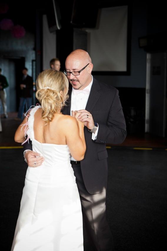 Frakes Wedding-109