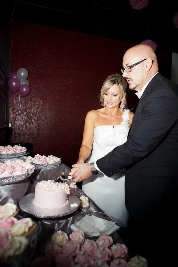 Frakes Wedding-118