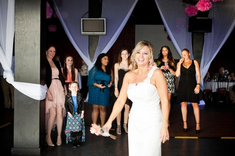 Frakes Wedding-133