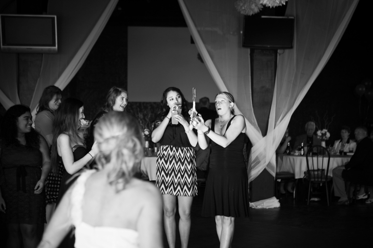 Frakes Wedding-138