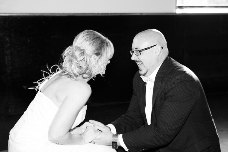 Frakes Wedding-147