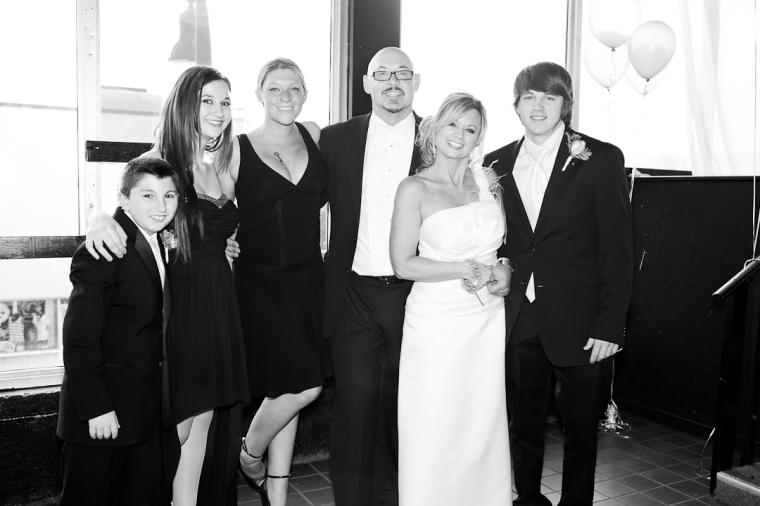 Frakes Wedding-181