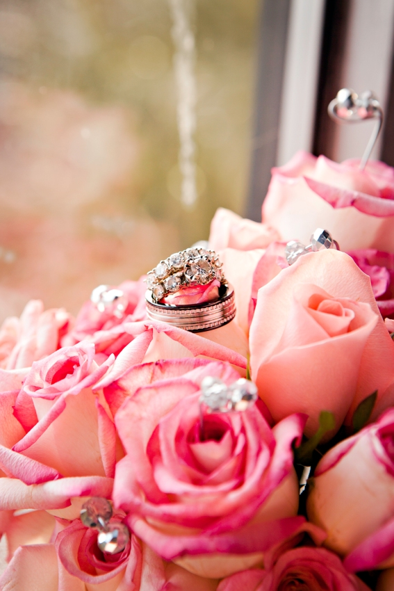 Frakes Wedding-187