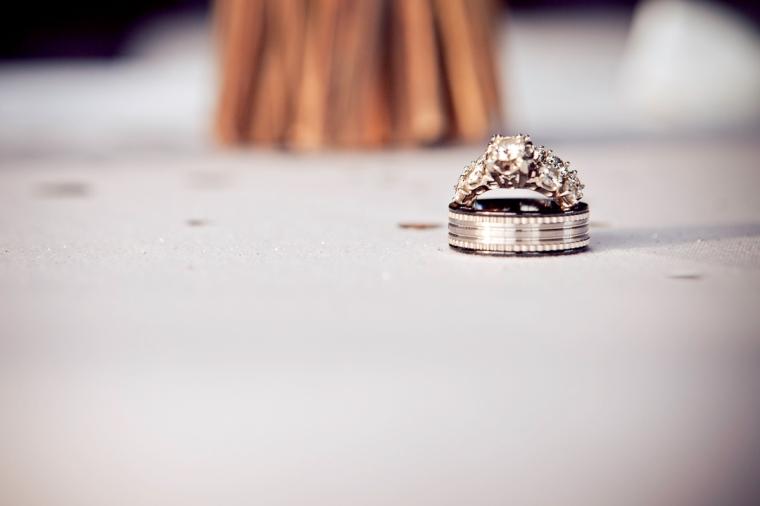 Frakes Wedding-190