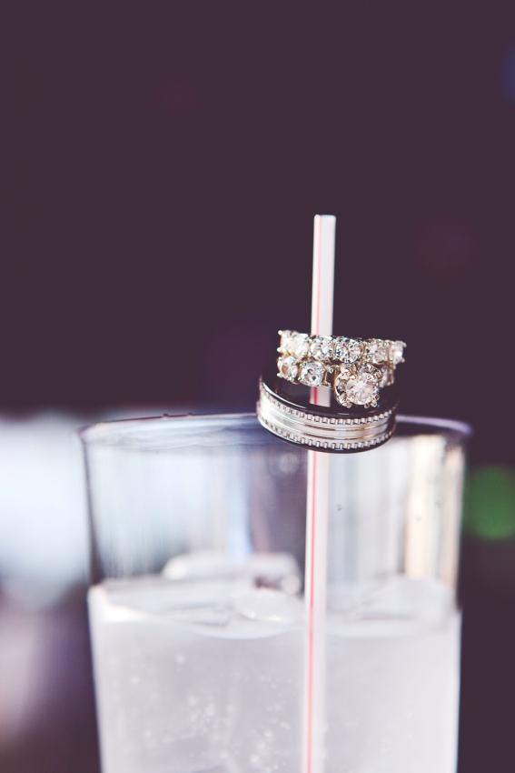 Frakes Wedding-191