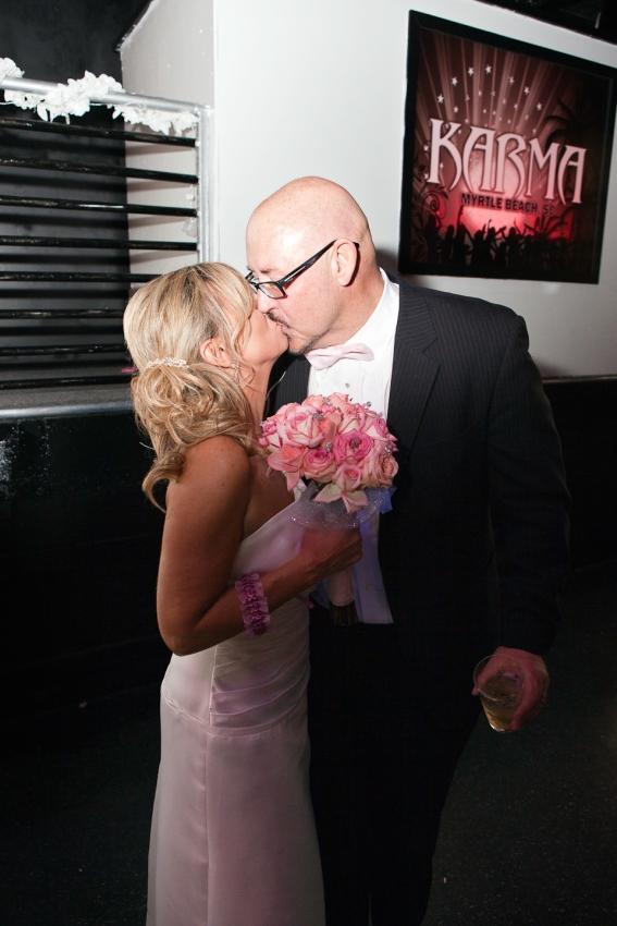 Frakes Wedding-212