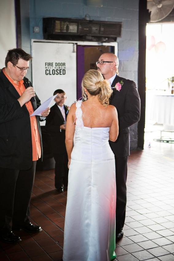 Frakes Wedding-46