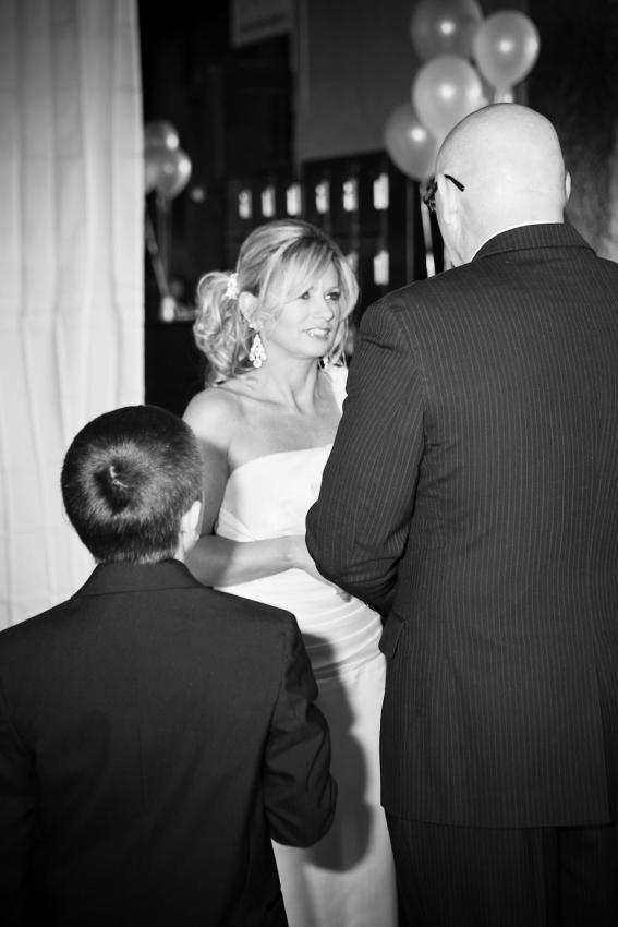 Frakes Wedding-51