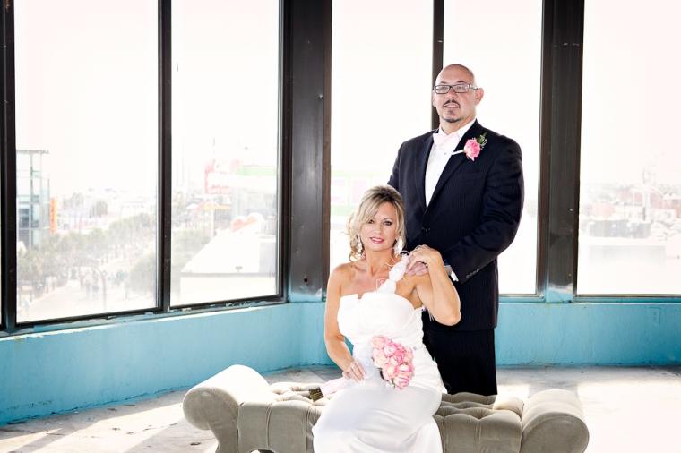 Frakes Wedding-79