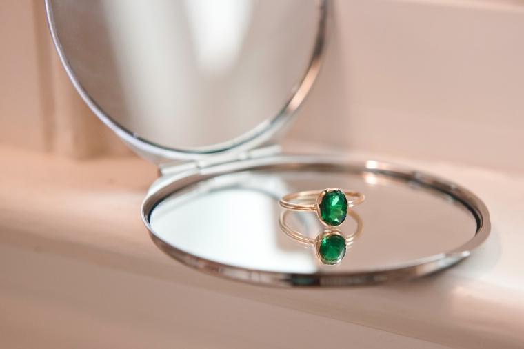 Emerald&Austin-19