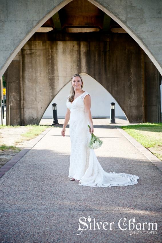 michelle bridal-1