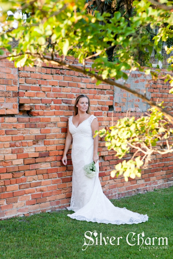 michelle bridal-10