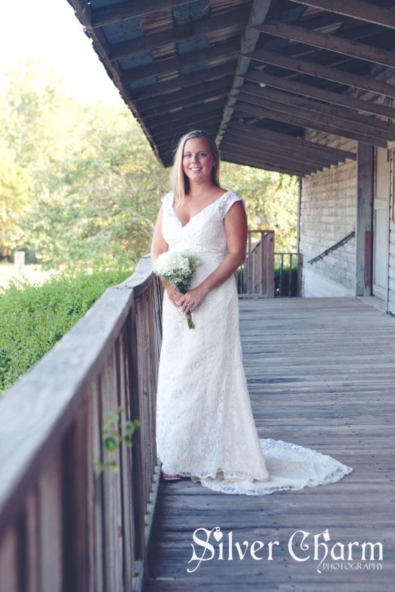 michelle bridal-2