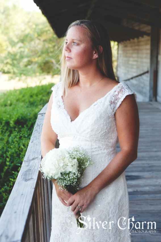 michelle bridal-3