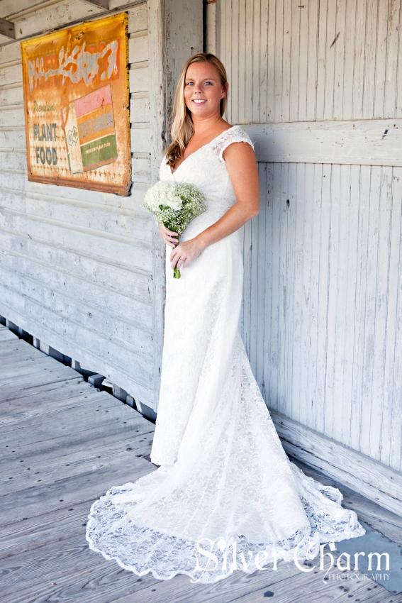 michelle bridal-4