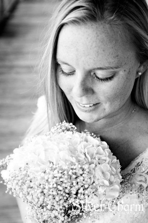 michelle bridal-5