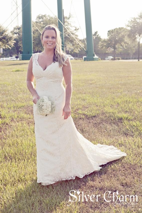 michelle bridal-6