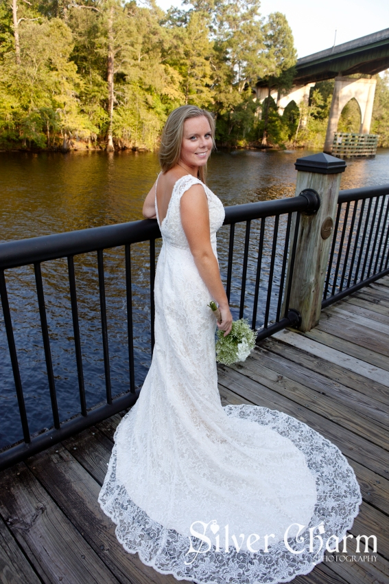 michelle bridal-8