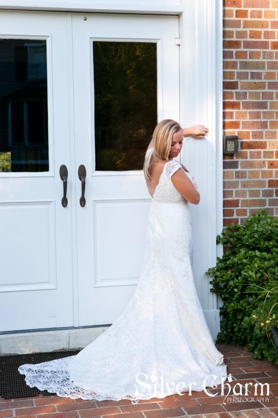 michelle bridal-9