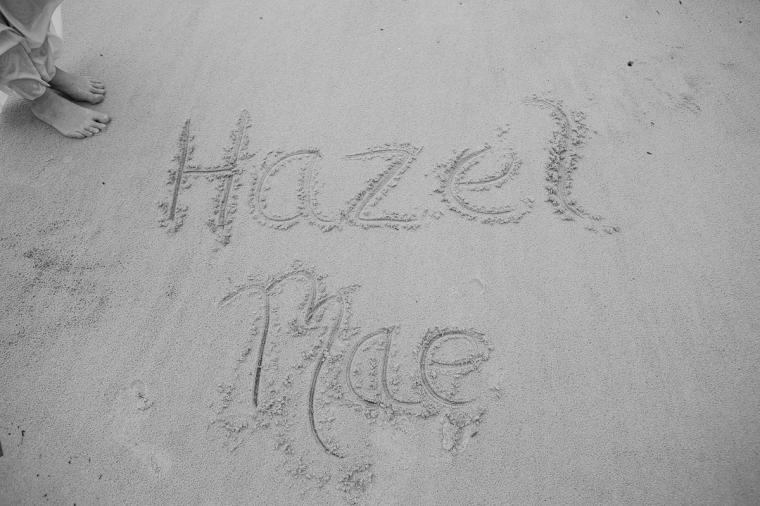 Hazel-56