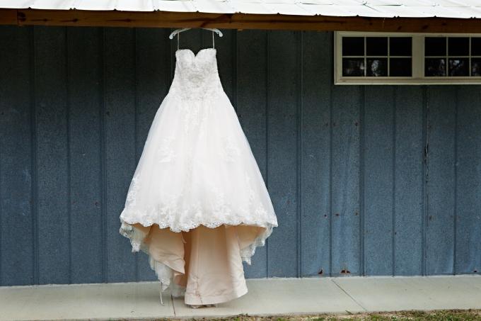 M+C Wedding -1