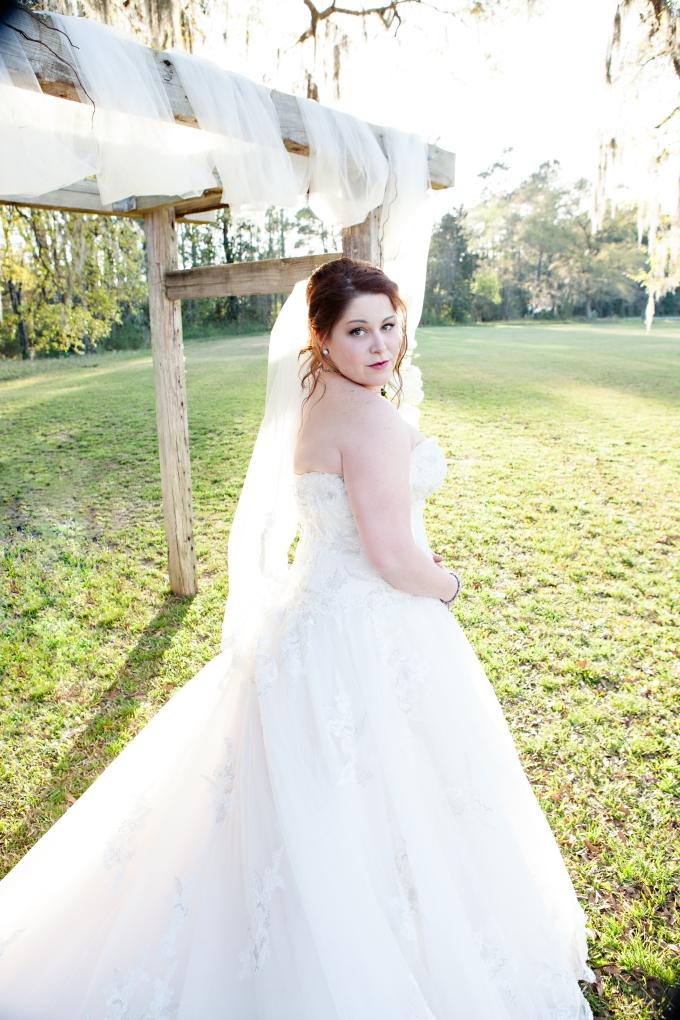 M+C Wedding -141