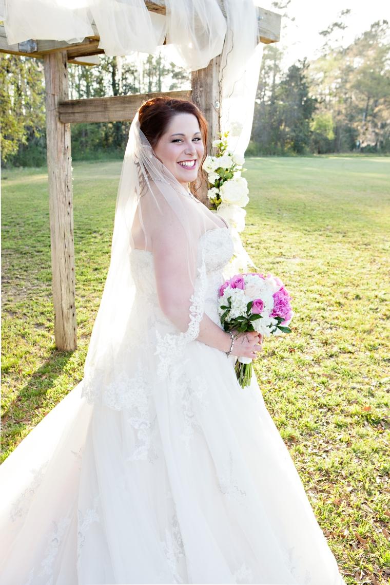 M+C Wedding -143