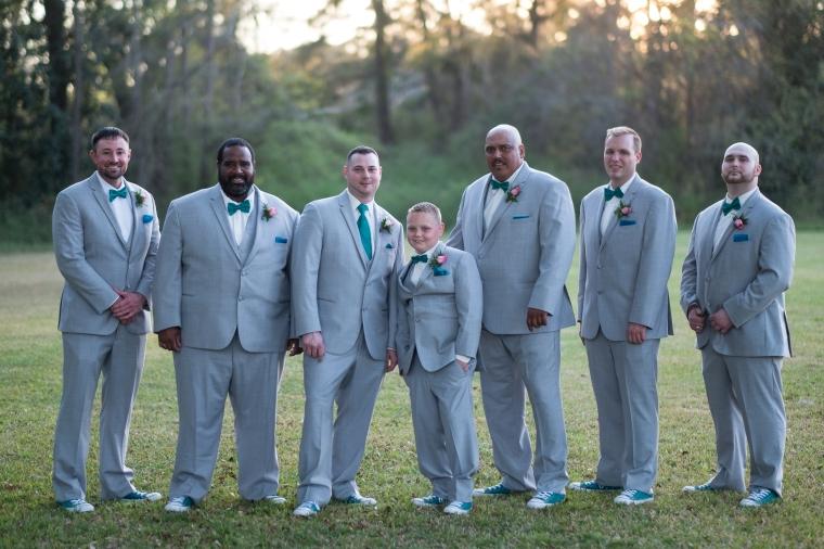 M+C Wedding -218