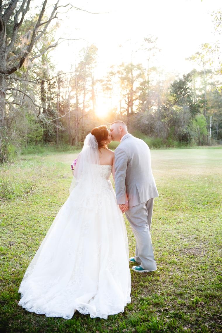 M+C Wedding -244