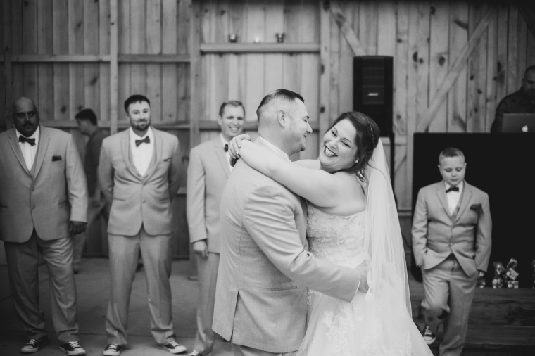 M+C Wedding -343