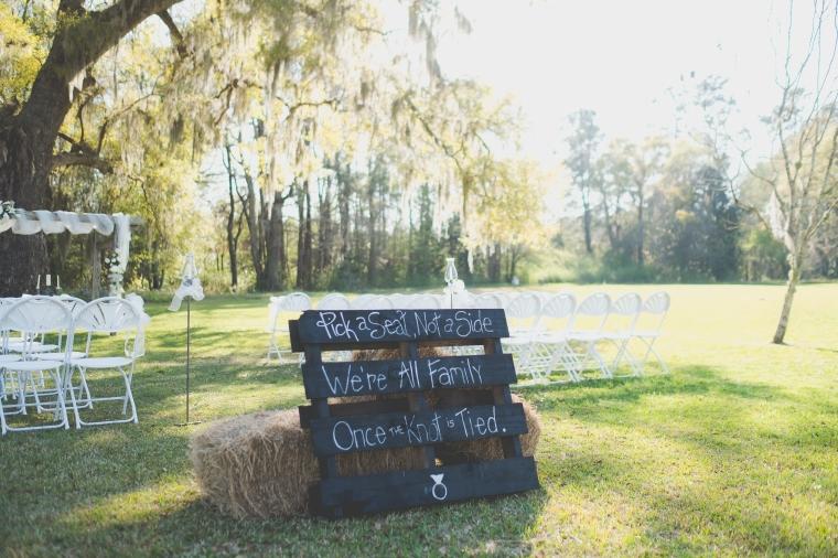M+C Wedding -47
