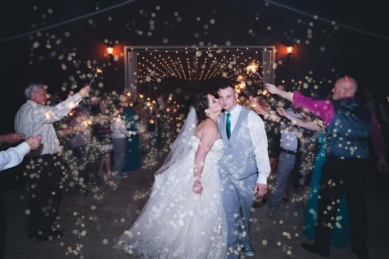M+C Wedding -486