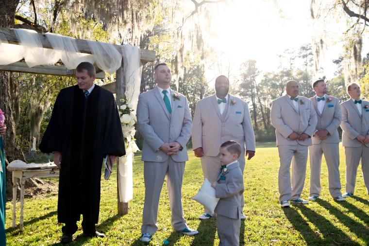 M+C Wedding -78