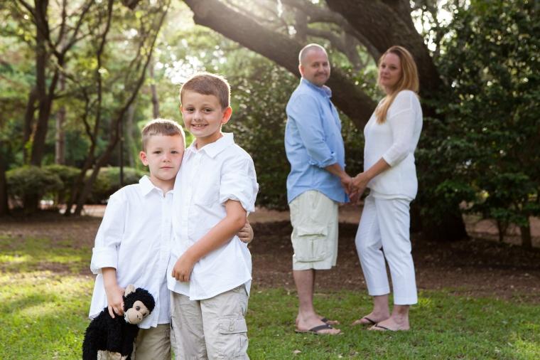 Powell Family 2016-27