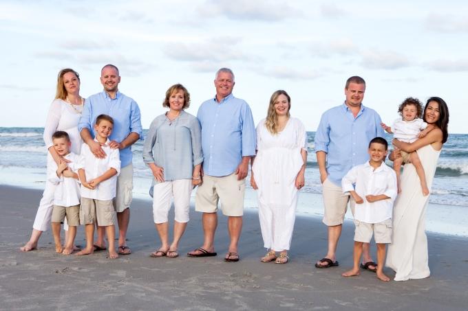 Powell Family 2016-47