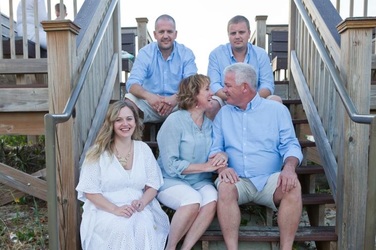 Powell Family 2016-90
