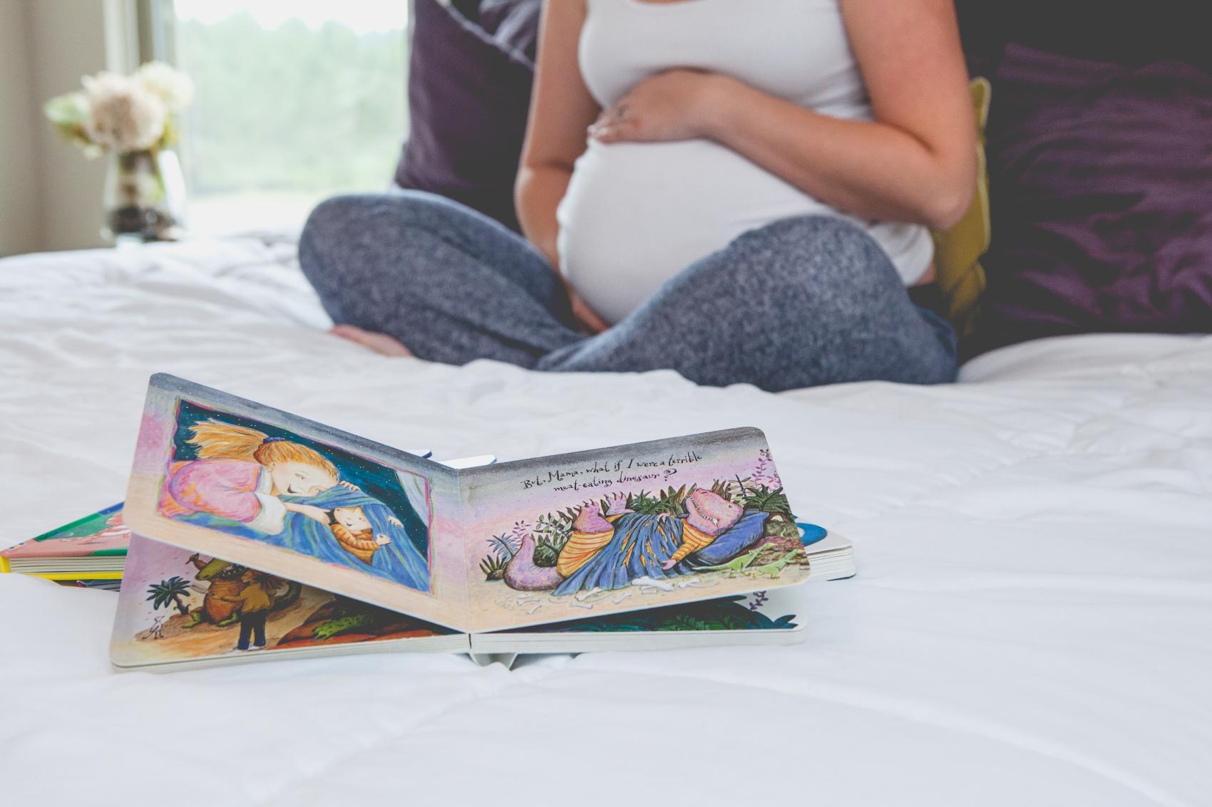 bobbei-maternity-30