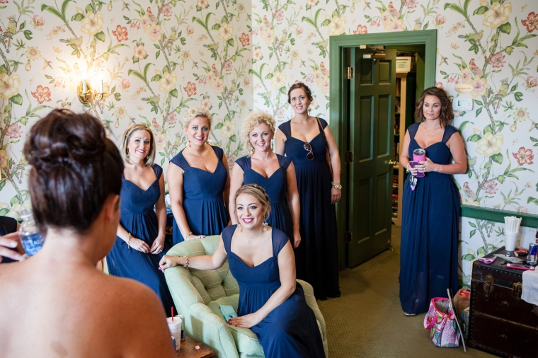 brown-wedding-2016-120